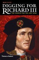 Digging for Richard III