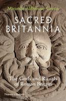 Sacred Britannia