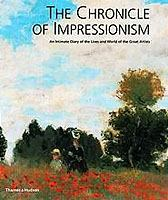The Chronicle of Impressionism