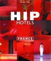 Hip Hotels