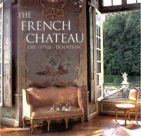 The French Château