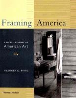 Framing America