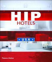 Hip Hotels