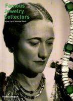 Famous Jewelry Collectors