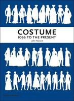 Costume, 1066 to the Present