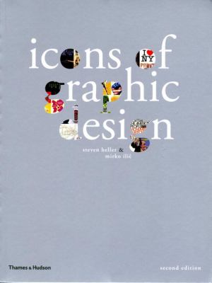 Icons of Graphic Design