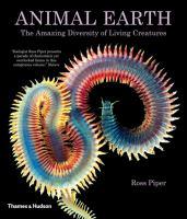 Animal Earth