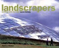 Landscrapers