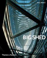 Big Shed