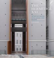 The Hermitage Museum XXI