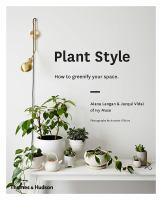 Plant Style
