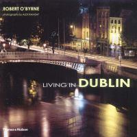 Living in Dublin