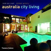Australia City Living