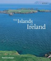 The Islands of Ireland