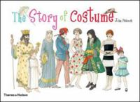 The Story of Costume