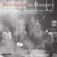Revolution in Hungary
