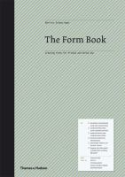 The Form Book