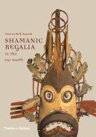 Shamanic Regalia in the Far North