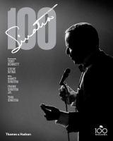 Frank Sinatra 100