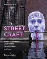 Street Craft