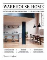 Warehouse Home