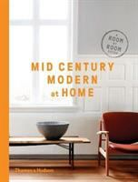 Mid-century Modern at Home