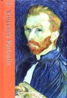Vincent's Portraits