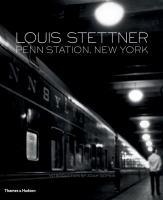 Louis Stettner - Penn Station, New York