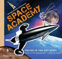 Space Academy