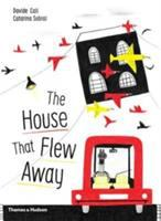 House That Flew Away