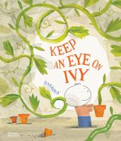 Keep-an-eye-on-Ivy-