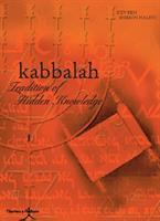 Kabbalah. Tradition of Hidden Knowledge