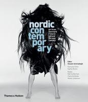 Nordic Contemporary