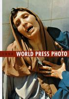 1998 World Press Photo