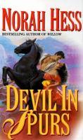 Devil In Spurs