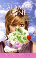 Calamity, Jayne