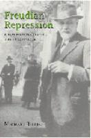 Freudian Repression