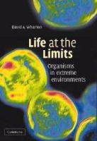 Life at the Limits
