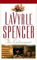 The Endearment