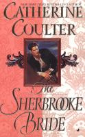 The Sherbrooke Bride