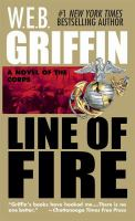 Line of Fire