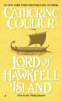 Lord of Hawkfell Island