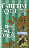 The Wild Baron