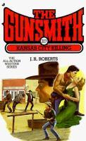 Kansas City Killing (#207)