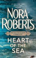 Media Cover for Heart of the sea