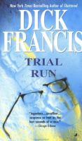 Trial Run