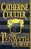 The Penwyth Curse