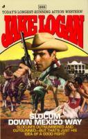 Slocum Down Mexico Way