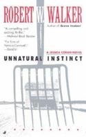 Unnatural Instinct