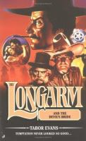Longarm And The Devil's Bride